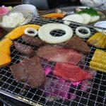 純神戸牛焼肉店 たじま屋 深江本店